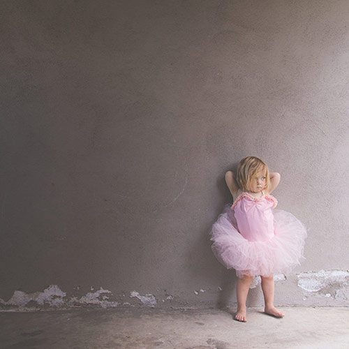 2-Year-Old-Ballet