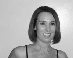 Michele Koerts-Fester Headshot