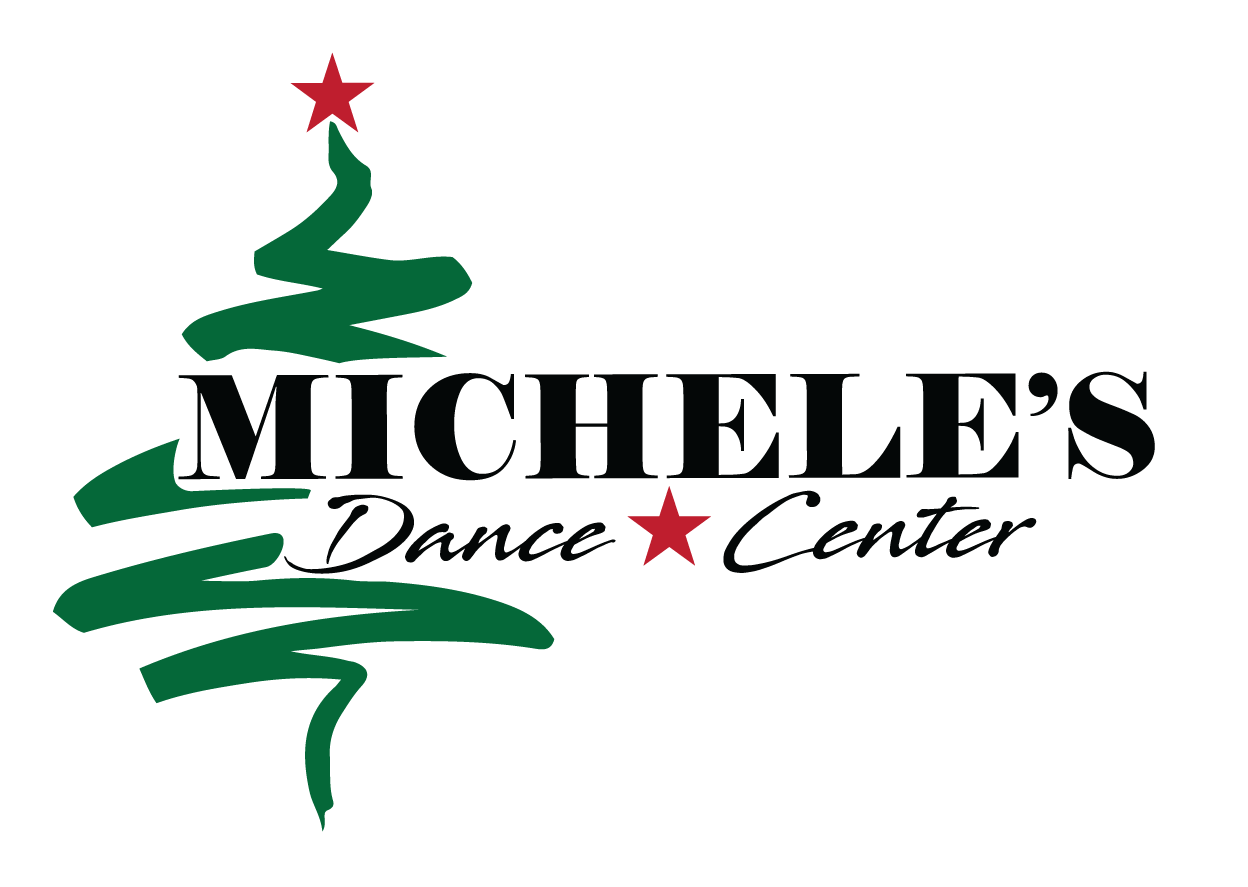 Michele's Dance Center